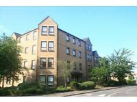 1 Bedroom Unfurnished flat