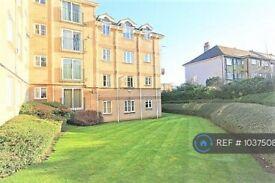 2 bedroom flat in Nightingale Court, Harrow, HA1 (2 bed) (#1037508)