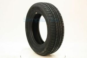 Excellent condition Winter tire set of 4 - Year 2015