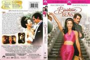 Beautician and The Beast DVD