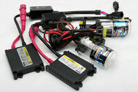 HID KITS FOR ALL VEHICLES 4 WHEELER'S & HEAVY EQUIPMENT
