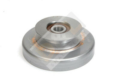Genuine Stihl Drive Belt Clutch Pulley 4223 700 2500 Ts400 Spares Parts