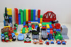 Thomas Trains Thomas & Friends LEGO Building Toys