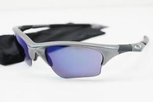 old model oakley sunglasses
