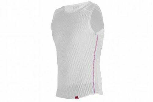 Giro Base Pockets Men