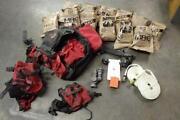 Wildland Pack