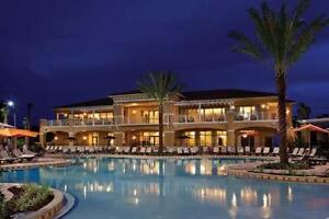 Florida Timeshare For Rent - 10 minutes from Disneyworld