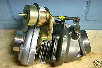turbolader neu kaufen