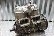 Ski Doo 800 Engine