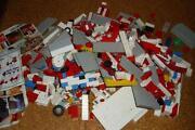 Lego 60ER