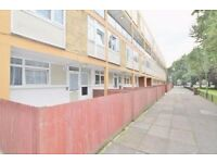 ***MODERN 3/4 BEDROOM HOUSE ON ROWSTOCK GARDENS, ISLINGTON / CAMDEN N7***