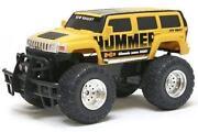 1/6 Hummer