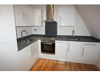 2 bedroom flat in Brentview House, North Circular Road, Hendon, NW11