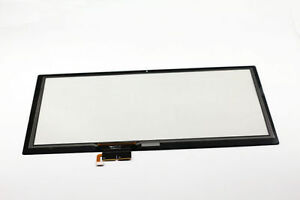 Acer Aspire V5-571P 15.6'' Touch Screen Digitizer Glass