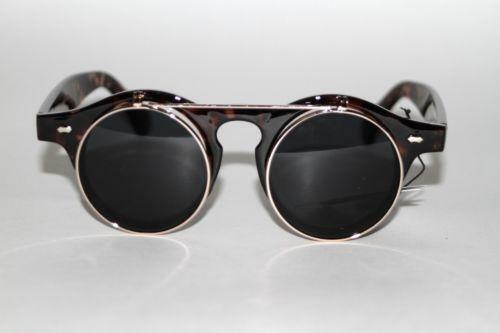 2b1a83f7e1d 90 S Sunglasses