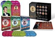 Dean Martin Celebrity Roast DVD