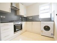 For rent 2 bedroom flat in kensal rise NO DSS