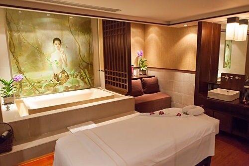 Asian massage stuttgart-9629