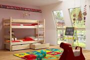 New Childrens Beds