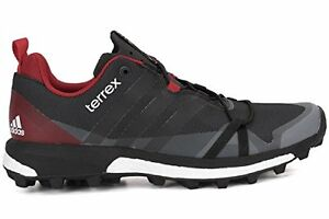 Adidas terrex agravic Men's 9.5 $120.00