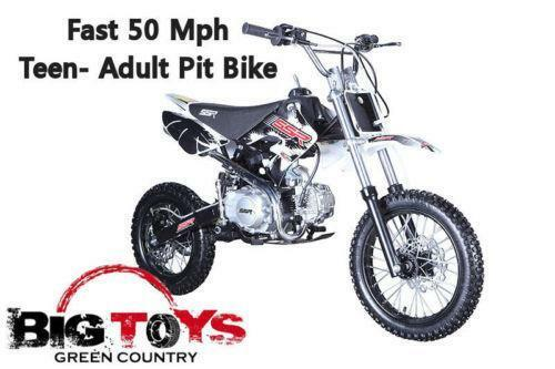 Dirt Bike Frame | eBay