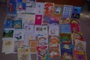 Wholesale Birthday Cards