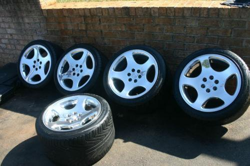 275 35 19 >> Viper Tires | eBay