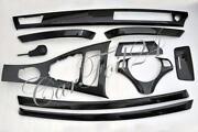 BMW E90 Carbon