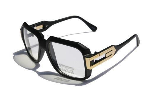 d15b4ada1db Gazelle Sunglasses