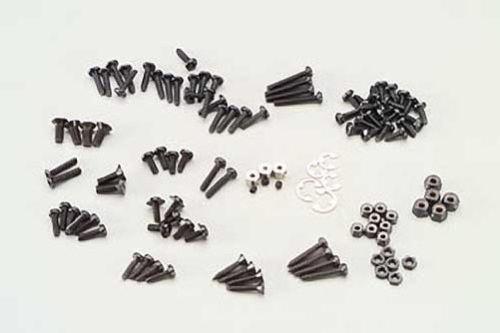hobby screws