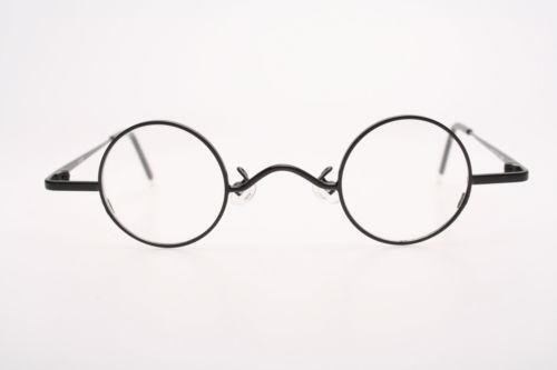 Small Round Eyeglass Frames | eBay