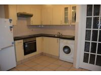 Three Bedroom House in Burnt Oak, Edgware