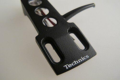 Turntable Headshell Replacement for Model SL1210 MK2 & SL1200 MK2 - SFPCC31001K
