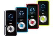 MP3 Player mit SD Karte