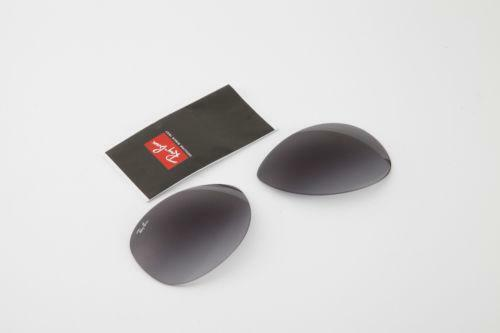 99f2ed166a2 Ray Ban Replacement Lenses