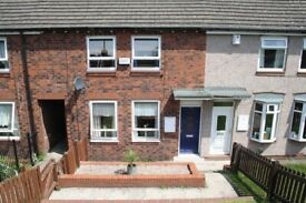 £115k Gorgeous 3 Bed Sheffield Terraced House for Sale - Close to City Centre