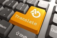 Certified translations Spanish and Portuguese