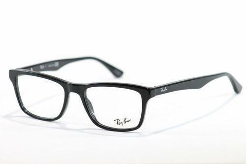 3c1feb14d1 Ray Ban 5279  Eyeglass Frames