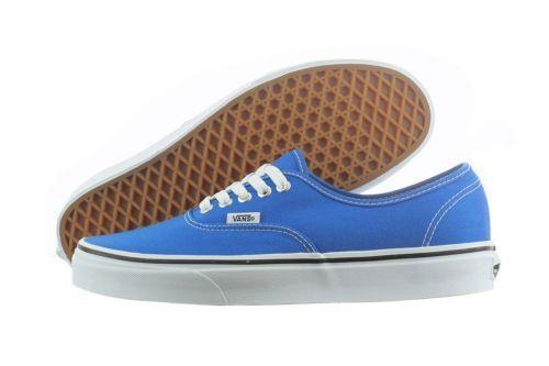 Shoe Strings For Vans