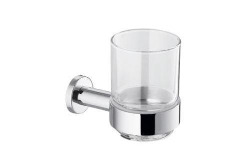 Bathroom tumbler bath ebay for Bathroom tumbler