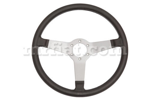 Ferrari 208 308 Gt/4 Gtb Gts Dino Steering Wheel New