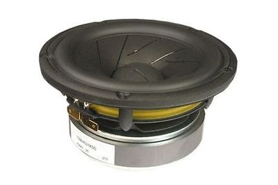 "Scan Speak 15M/4531K-01 5.5"" Revelator midrange in 4 ohm"