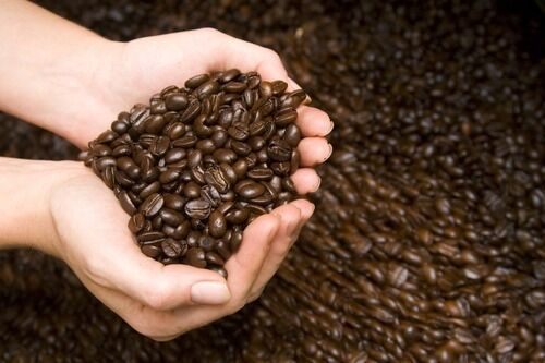 100% Hawaiian Kona - GROUND Coffee - ONE POUND Bag Medium Roasted Every Day! 4