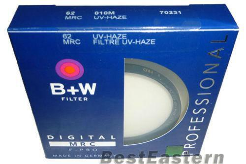 B w 099 infrared filter как сделать