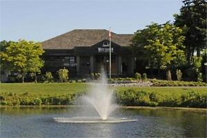 West Haven Golf - Equity Share London Ontario image 2