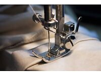General Sewing / Alterations