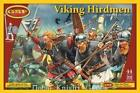 28mm Viking
