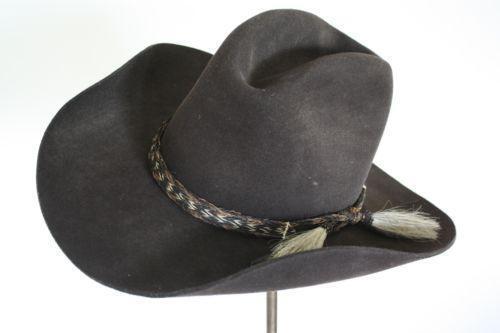deaa8b6f9ab American Hat Co