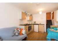 1 bed flat to rent - 1 bed flat do wynajecia