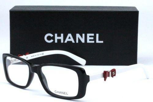 Chanel Eyeglasses | eBay